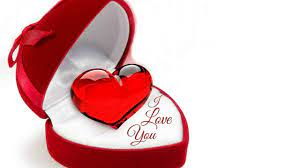 Love Photo Download, Love HD Wallpapers ...