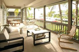 screened porch furniture. Screened Porch Furniture Sets In