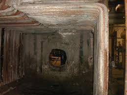 hurst boiler controls local servicing installation support before installation