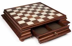 Wooden Board Games Plans chess board plans Router Forums 88