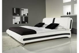 Cheap Beds Cheap Beds With Mattress Included Cheap King Size