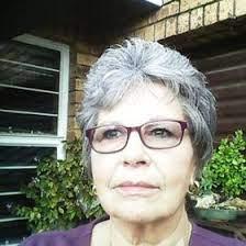 Celia Knox (ninjagoose) on Pinterest