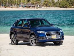 2018 audi 15.  2018 152018audiq5firstdrivereviewjpg intended 2018 audi 15