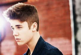 Justin Beiber Hair Style justin bieber hairstyle pic best haircut style 3050 by wearticles.com