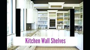 cottage style wall shelves bathroom wall storage shelves amazing white cottage style bathroom
