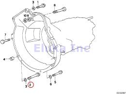 95 Bmw 318i Engine Diagram BMW M42 Engine Diagram