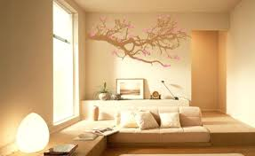 how to paint an interior wall home interior wall painting ideas paint interior walls