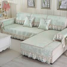 Luxury Couch Compare Prices On Luxury Couches Online Shopping Buy Low Price