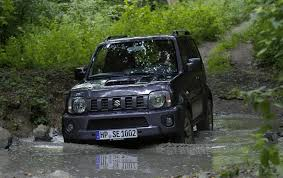 2018 suzuki jimny interior. beautiful jimny 2013 suzuki jimny sierra on sale in australia inside 2018 suzuki jimny interior