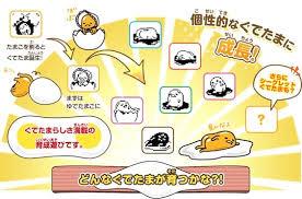 Tamagotchi Ps English Patch Guide