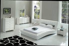 ikea bedroom furniture for teenagers. Ikea Bedroom Furniture For Teenagers E
