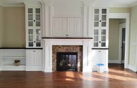 New Look Home Design Roofing Reviews Indianapolis Construction Roofing Contractor Executive