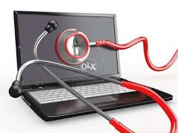 laptop repairing service computer laptop repairing services islamabad electronics