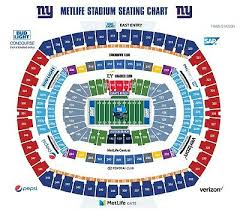 Dallas Cowboys Seating Chart Detroit Lions Vs Dallas Cowboys 4 Tickets And Parking Pass