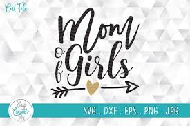 Fiverr's mission is to change how the world works together. 2 Girls Mommy Designs Graphics
