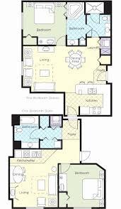 ... Wyndham Grand Desert Room Floor Plans New Wyndham Grand Desert 2 Bedroom  Lockoff Lovely Grand Dessert ...
