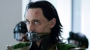 If you are looking for models/loki evil smile you've come to the right place. Loki Character Comic Vine