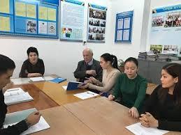 Международные отношения и таможенное дело Факультет  Направление кафедры
