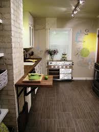 Kitchen Cabinets Second Hand Kitchen Room 2017 Wonderful Kitchen Island Modern Lighting