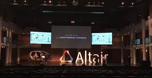 Design Conference 2017 Europe Europe Archives The Altair Blog