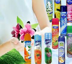 <b>Освежители воздуха</b>-наполните дом свежестью и ароматом ...