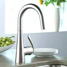 grohe kitchen faucets kitchen faucets kitchen faucets enchanting kitchen faucets kitchen faucets parts kitchen faucets grohe grohe kitchen faucets