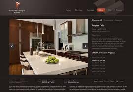 home design ideas website. luxury website for interior design ideas with home websites best model