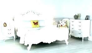 French Bedroom Furniture Sets Cheap White Uk – Peterjan
