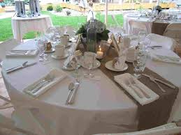 table runners wedding for round tables sew runner homey oh myrhhomeyohmycom ideas how to make stenciled