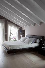 Oltre 20 migliori idee su arredamento della camera da letto grigio
