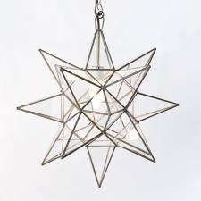 ceiling lights hanging pendant lights rustic pendant lighting colorful pendant lights where to a