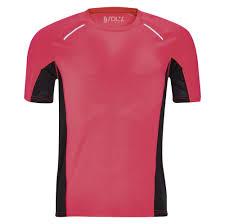 <b>Футболка SYDNEY MEN</b>, розовый неон (артикул 01414153 ...