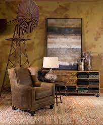 palettes furniture. Designer-Tested Palettes Furniture T