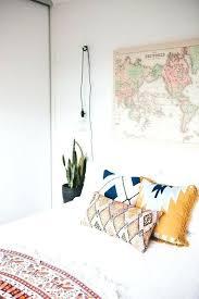 Boho Themed Bedroom Best Bohemian Bedrooms Ideas On Bohemian Room Boho Bedroom  Decor For Sale