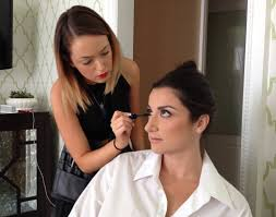 kate is a highly trained south florida based makeup artist her love for art and makeup started at a very early age and in 2010 her pion blossomed into