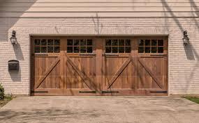 garage doors houston txGarage Doors  Garage Doorepair Houston Tx Company In Txgarage