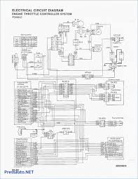 Denso wire alternator wiring diagram connection 12v nippondenso