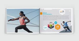 the c9 challenge a fun high energy group cl available exclusively at life time fitness throughout the country and would work stylish selects of c9