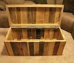 pallets furniture for sale. Pallet Furniture For Sale Buy Nz . Pallets