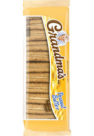 nutter butter cookies brands. Beautiful Cookies To Nutter Butter Cookies Brands U