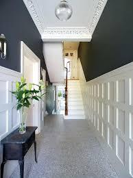 modern and stylish exterior design ideas barn board interior wall paneling