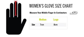 mechanix gloves size chart mechanix original womens gloves black fitness gloves rogue