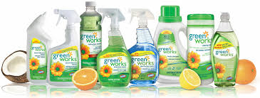 the green works green works home cleaning challenge how to raise a boyfriend by