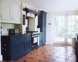 Kitchen Looks From Country Style To Contemporary How To Transform A Kitchen