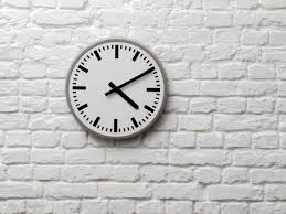 office wall clock. Exellent Office Throughout Office Wall Clock