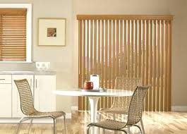 vertical blind sliding door vertical blind sliding door vertical blind alternatives sliding glass door vertical blinds