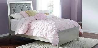 kids bedroom furniture kids bedroom furniture. Kids Bedroom Furniture. Weekends Only Beds Kids Bedroom Furniture S