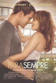 Para Sempre - Filme 2012 - AdoroCinema