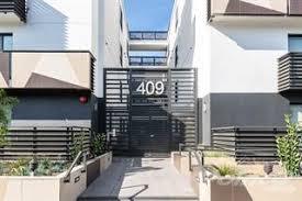 3 bedroom apartments in los angeles ca. apartment for rent in hayworth hyde - 3 bedroom, bath, los angeles, bedroom apartments angeles ca
