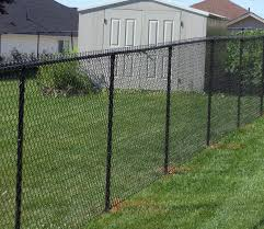 Black Chain Link Fence Stretcher Umpquavalleyquilterscom Most